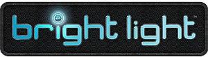 EA Bright Light - Image: EA Bright Light logo