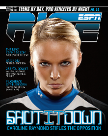 ESPN Rise magazine cover.png