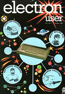 Electron User mag cover vol 1 iss 1.jpg