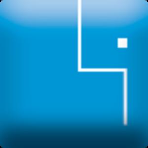ElephantDrive - Image: Elephant Drive Logo 3d