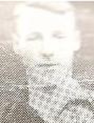 1904–05 Burslem Port Vale F.C. season - Right-back Ernest Mullineux was sold for £600.