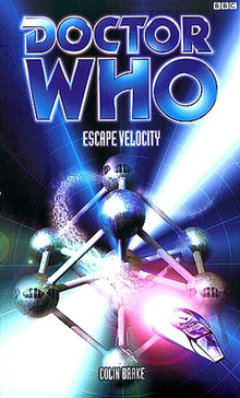 Escape Velocity (Doctor Who) .PNG
