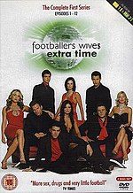 Extra Time Series 1 DVD.JPEG