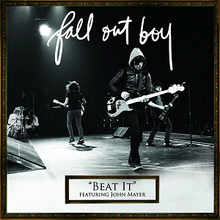 Fall Out Boy - Beat It.PNG