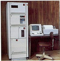 Automatic meter reading - Wikipedia