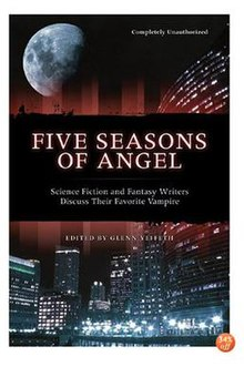 Five Seasons of Angel (Buffyverse).jpg