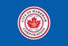 Flago de Markham