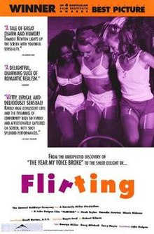 flirting games romance online movie download: