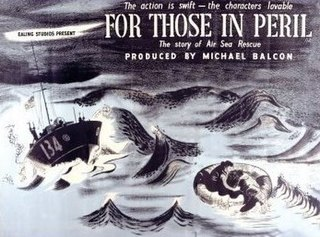 <i>For Those in Peril</i> (1944 film)