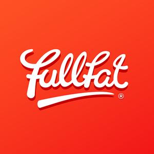 Full Fat - Image: Fullfat