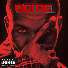 Game - The R.E.D. Album.png