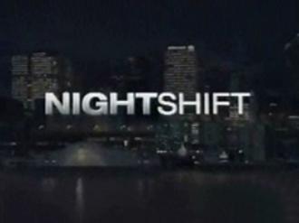 General Hospital: Night Shift - Image: General Hospital Night Shift (title card)