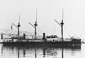 Greek ironclad Hydra NH 94217.jpg