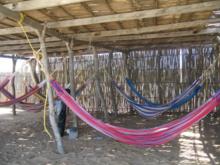 Wayuu People Wikipedia