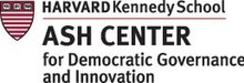 Harvard Ash Center Logo.jpg