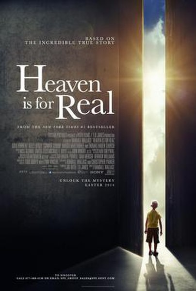 File:Heavenisforrealtheaterposter.jpg