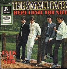 Here Come the Nice - Small Faces.jpg