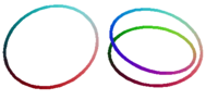 Homotopy group of circle.png