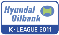 Hyundai Oilbank K-League 2011.png