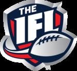 IFL Logo 2020.png
