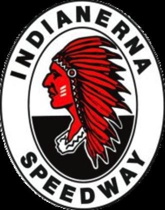 Indianerna - Image: Indianerna