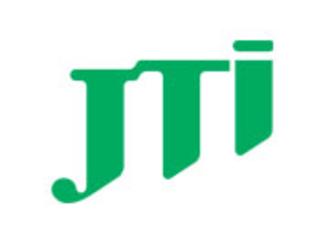 Japan Tobacco International - Logo
