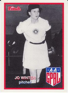 Joanne Winter.jpg
