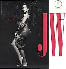 Jody-Watley-Real-Love-296783.jpg