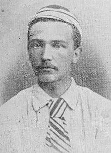 John Henry Gooding, kaŝnoma F. Digby Hardy c1899.jpg