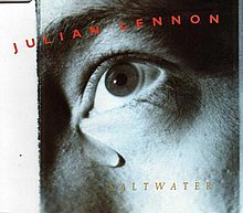 Julian Lennon Saltwater single cover.jpg