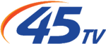 The current KSTC logo used since 2012