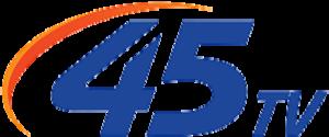 KSTC-TV - Image: KSTC 2013 Logo