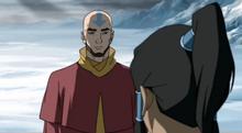 the legend of korra season 4 episode 13 ending a relationship