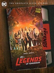 Legends of Tomorrow season 6.jpg