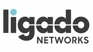 Ligado Networks - Image: Ligado Networks logo