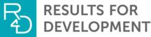 Logotipo para resultados para o Development Institute.png