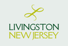 Official logo of Livingston, New Jersey