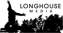 Longhouse Media Logo - FINAL jpeg- 2010.jpg