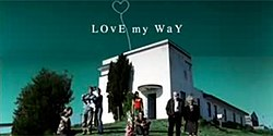Love-my-way.jpg