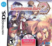 Luminous Arc 2 Will.jpg