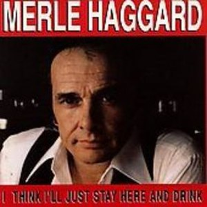 I Think I'll Just Stay Here and Drink - Image: MH Stay Here and Drink cover