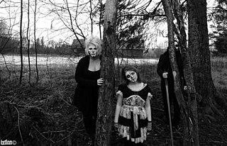 Magenta (Norwegian band)