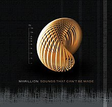 marillion youtube
