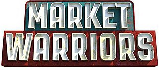 <i>Market Warriors</i>