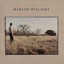 Marlon Williams - Marlon Williams.jpg