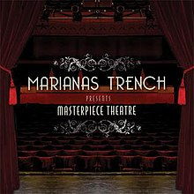 Masterpiece Theatre Mtrench.jpg