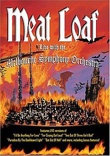 Meat Loaf - Live with the Melb431 f.jpg