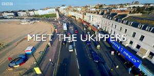 Meet the Ukippers - Image: Meet the Ukippers