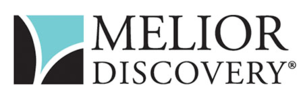 Melior Discovery - Melior Discovery