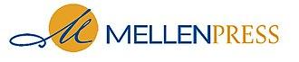 Edwin Mellen Press - Image: Mellen logo